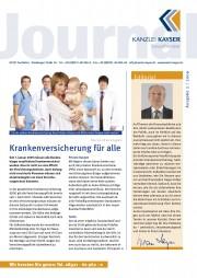 Ausgabe 02 2009
