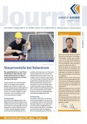 Ausgabe 02 2010