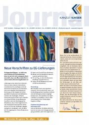 Ausgabe 02 2012