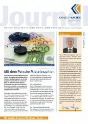 Ausgabe 02 2014
