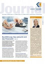 Ausgabe 02 2015