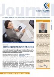 Ausgabe 02 2017