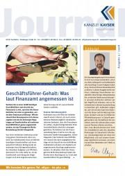 Ausgabe 03 2008