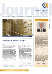 Ausgabe 03 2010