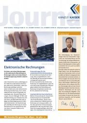 Ausgabe 03 2011