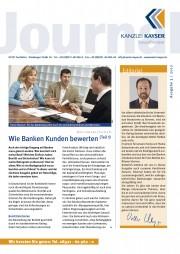 Ausgabe 03 2012