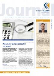 Ausgabe 03 2015