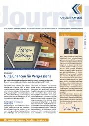 Ausgabe 03 2016