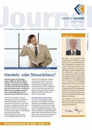 Ausgabe 04 2013