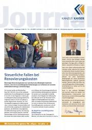 Ausgabe 04 2015