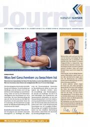 Ausgabe 04 2017