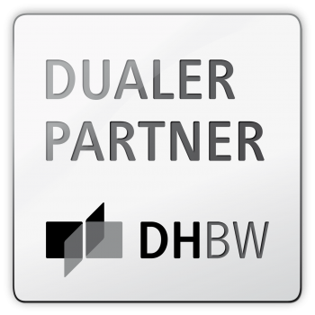 dhbw-dualer-partner-logo
