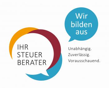 ihr-steuerberater-logo